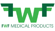 FWF Medical Products